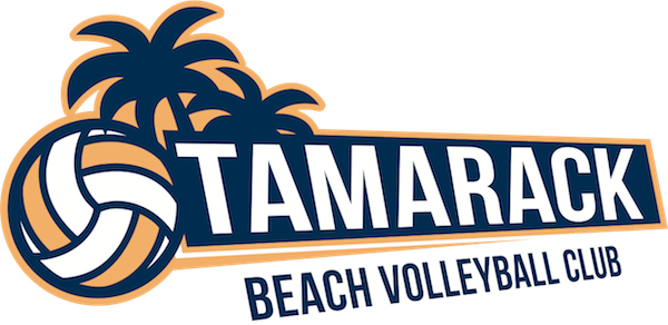 Tamarack Beach Volleyball Club